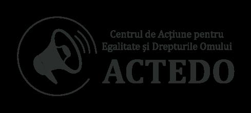 Centrul de Acțiune pentru Egalitate și Drepturile Omului