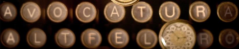 Răutățile unui jurnalist-jurist