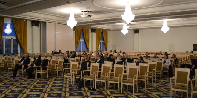 Proiectul de modificare a legislației profesiei va fi discutat în Adunarea Generală de vineri a BarouluiCluj