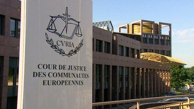 Ce ne zice CJUE despre onorariile minimale și ar trebui să afle șiUNBR