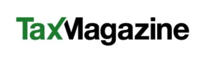 Tax Magazine